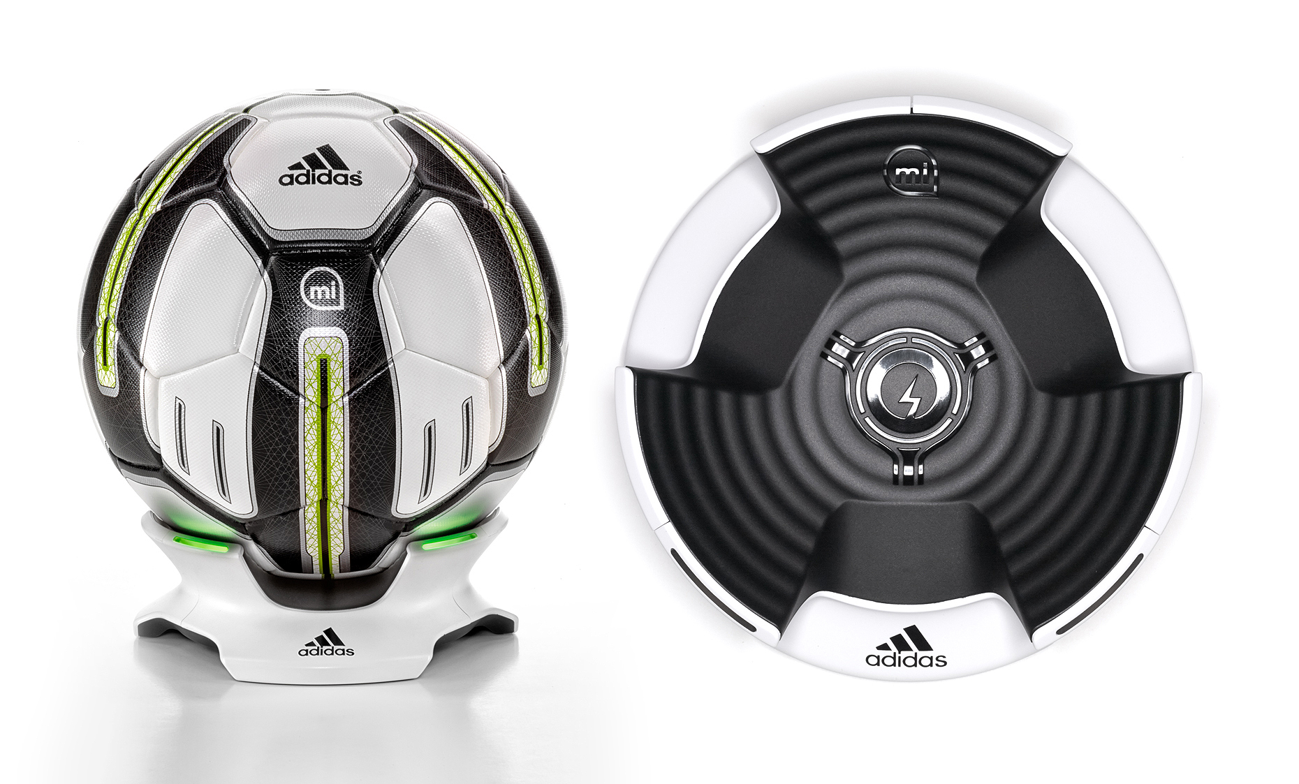 19-adidas-ball-and-charger_AP