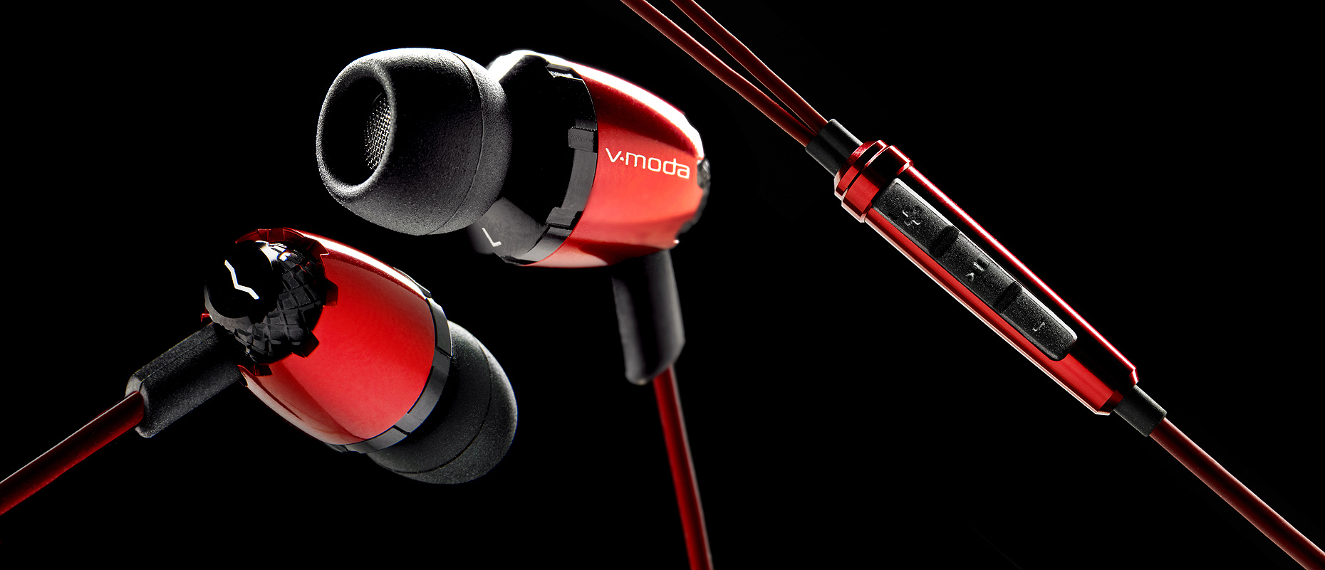 2-v_moda-test_earbuds_controler-01-copy