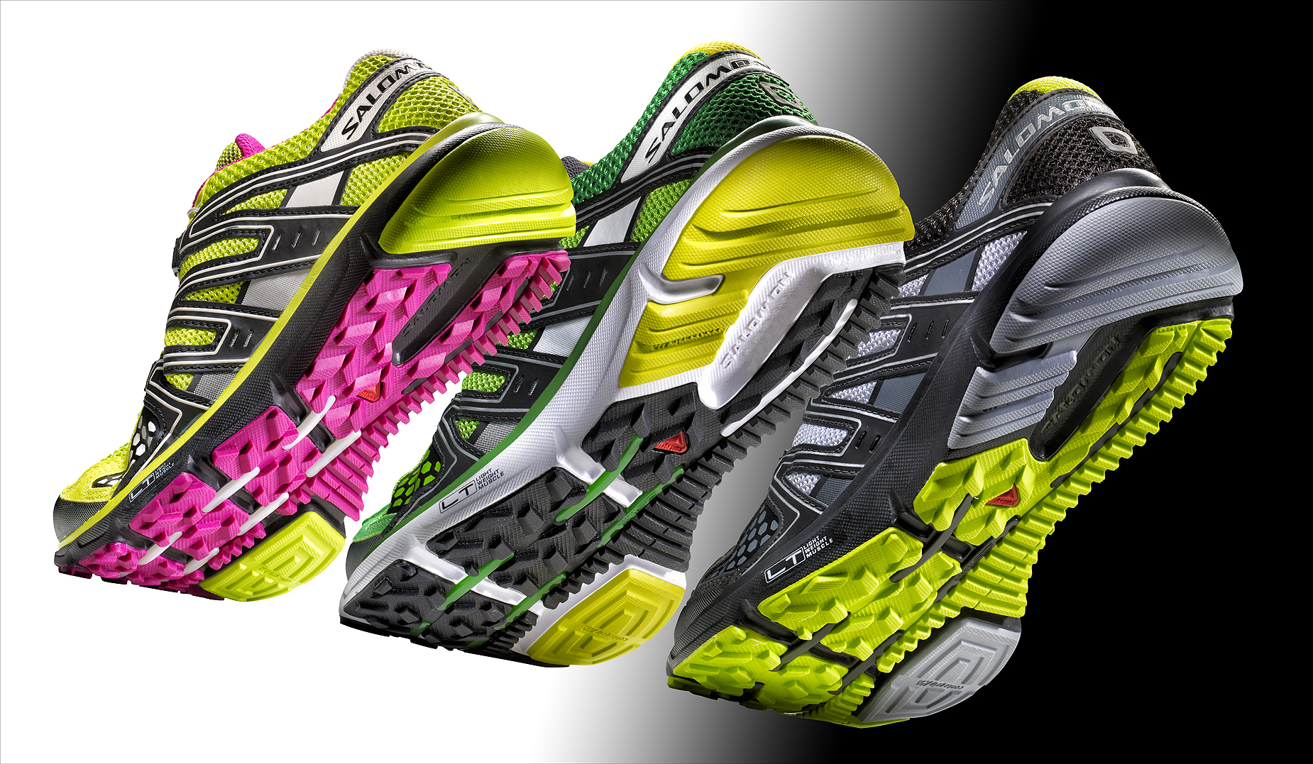 salomon-3-shoes-AP