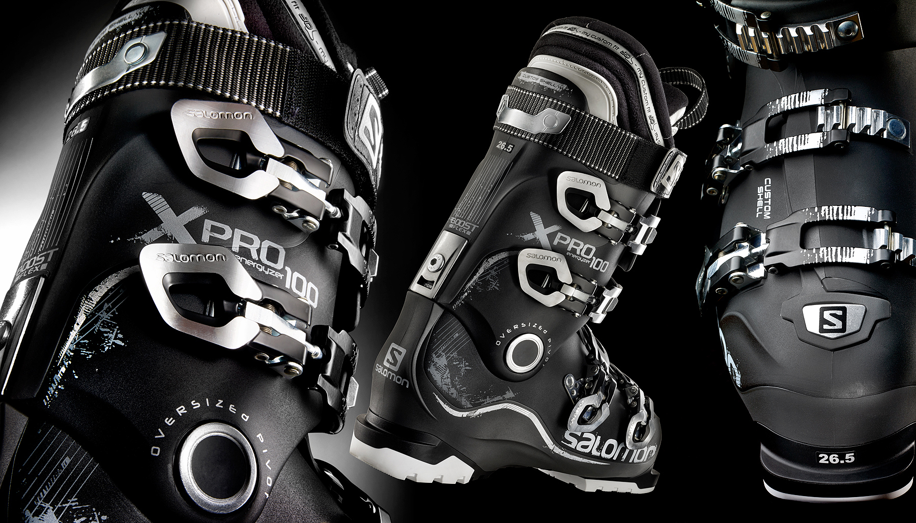 salomon-ski-boot-AP